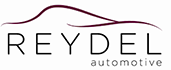 Reydel Automotive